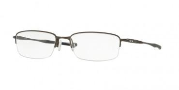 Oakley 0OX3102 CLUBFACE