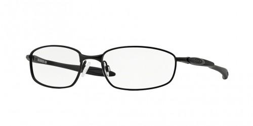 Oakley 0OX3162 BLENDER 6B