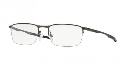 Oakley 0OX3174 BARRELHOUSE 0.5