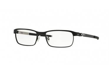 Oakley 0OX3184 TINCUP