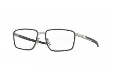 Oakley 0OX3235 SPINDLE