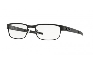 Oakley 0OX5038 METAL PLATE