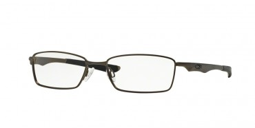 Oakley 0OX5040 WINGSPAN