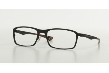 Oakley 0OX5075 HOLLOWPOINT