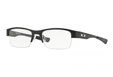 Oakley 0OX5088 GASSER 0.5
