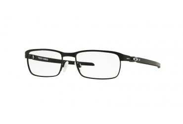 Oakley 0OX5094 TINCUP CARBON