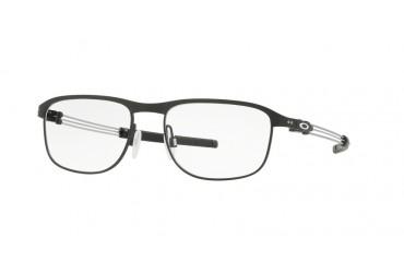 Oakley 0OX5122 TRUSS ROD R