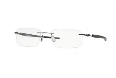 Oakley 0OX5126 GAUGE 3.1