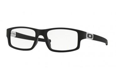 Oakley 0OX8043 MARSHAL (A)