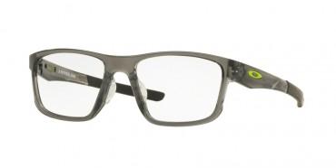 Oakley 0OX8051 HYPERLINK (A)