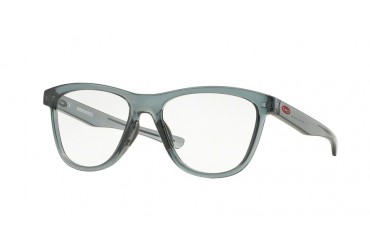 Oakley 0OX8070 GROUNDED