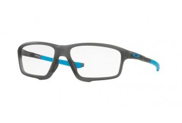 Oakley 0OX8076 CROSSLINK ZERO