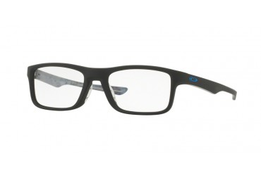 Oakley 0OX8081 PLANK 2.0