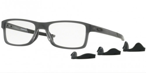Oakley 0OX8089 CHAMFER MNP