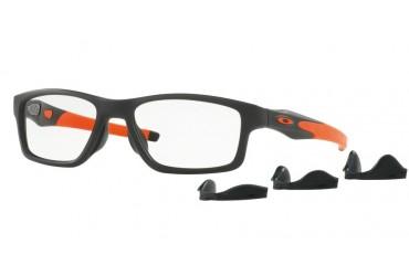Oakley 0OX8090 CROSSLINK MNP