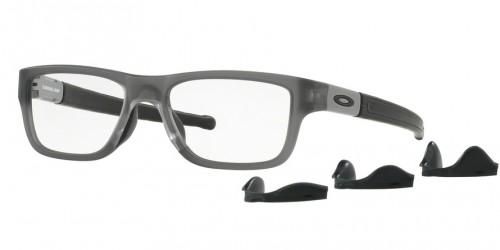 Oakley 0OX8091 MARSHAL MNP