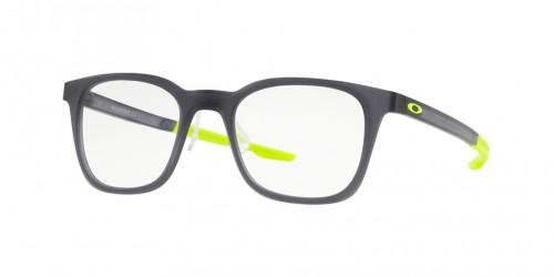 Oakley 0OX8093 MILESTONE 3.0