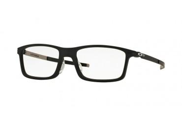 Oakley 0OX8096 PITCHMAN (A)