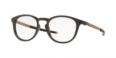 Oakley 0OX8105 PITCHMAN R