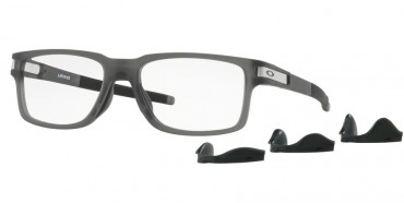 Oakley 0OX8115 LATCH EX