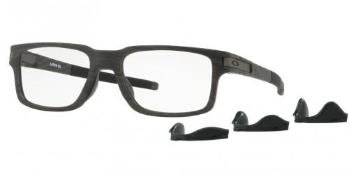 Oakley 0OX8115 LATCH EX