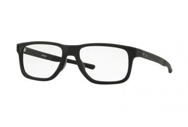 Oakley 0OX8123 SUNDER