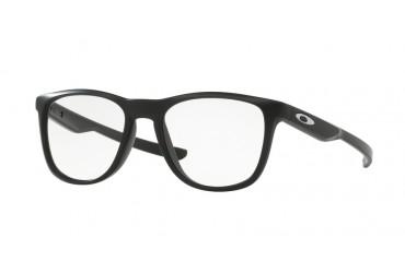 Oakley 0OX8130 TRILLBE X
