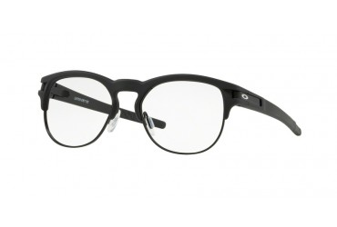 Oakley 0OX8134 LATCH KEY RX