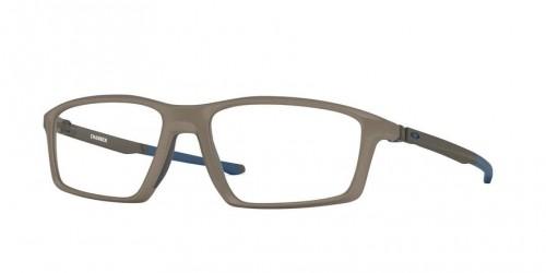Oakley 0OX8138 CHAMBER