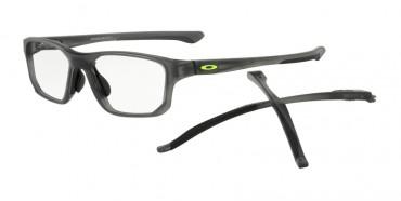 Oakley 0OX8142 CROSSLINK FIT (A)