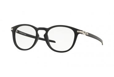 Oakley 0OX8149 PITCHMAN R CARBON