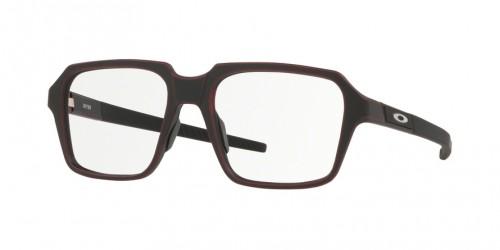 Oakley 0OX8154 MITER