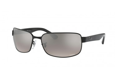 Ray-Ban Ray-Ban 0RB3566CH