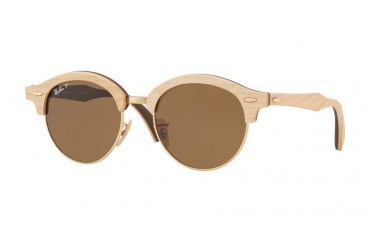 Ray-Ban 0RB4246M