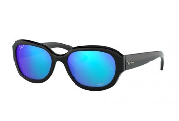 Ray-Ban 0RB4282CH