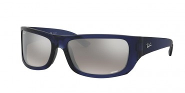 Ray-Ban 0RB4283CH