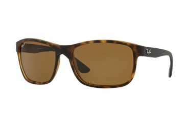 Ray-Ban 0RB4301L
