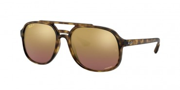 Ray-Ban 0RB4312CH