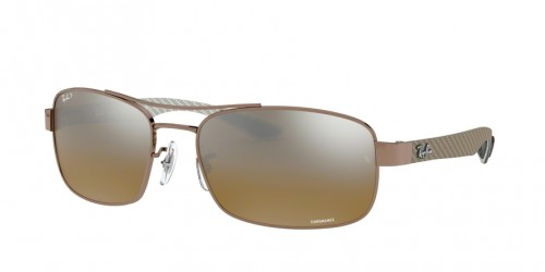 Ray-Ban 0RB8318CH