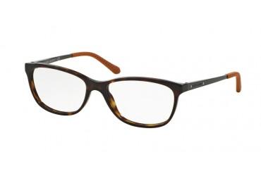 Ralph Lauren Ralph Lauren 0RL6135