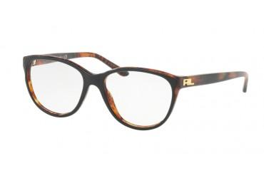 Ralph Lauren Ralph Lauren 0RL6161