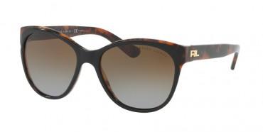 Ralph Lauren Ralph Lauren 0RL8156
