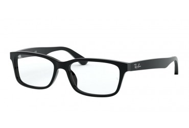 Ray-Ban 0RX5296D