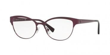 Versace 0VE1240 | EYEZZ.com