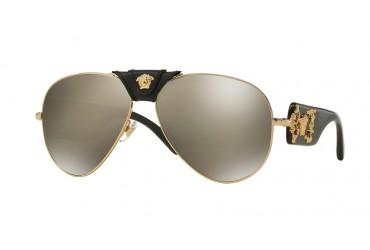 Versace Versace 0VE2150Q