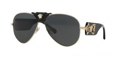 Versace 0VE2150Q | EYEZZ.com