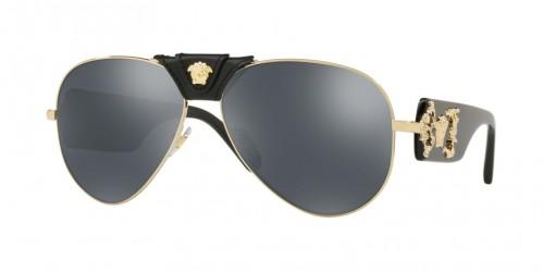 Versace 0VE2150Q