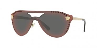 Versace Versace 0VE2161B