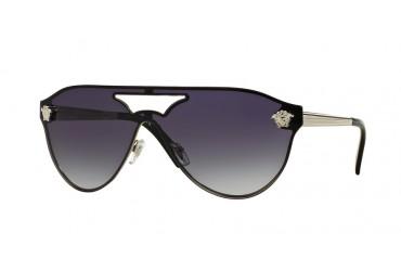 Versace Versace 0VE2161