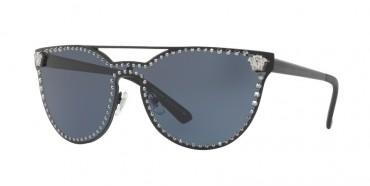 Versace Versace 0VE2177